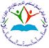 http://www.cnapeste.dz/images/logo_cnapeste.png